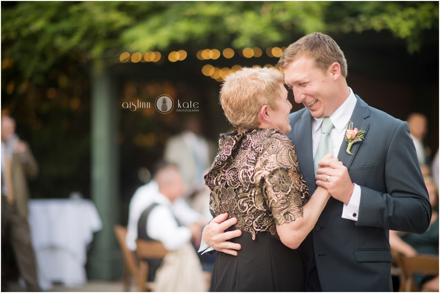 Pensacola-Destin-Wedding-Photographer_6512.jpg
