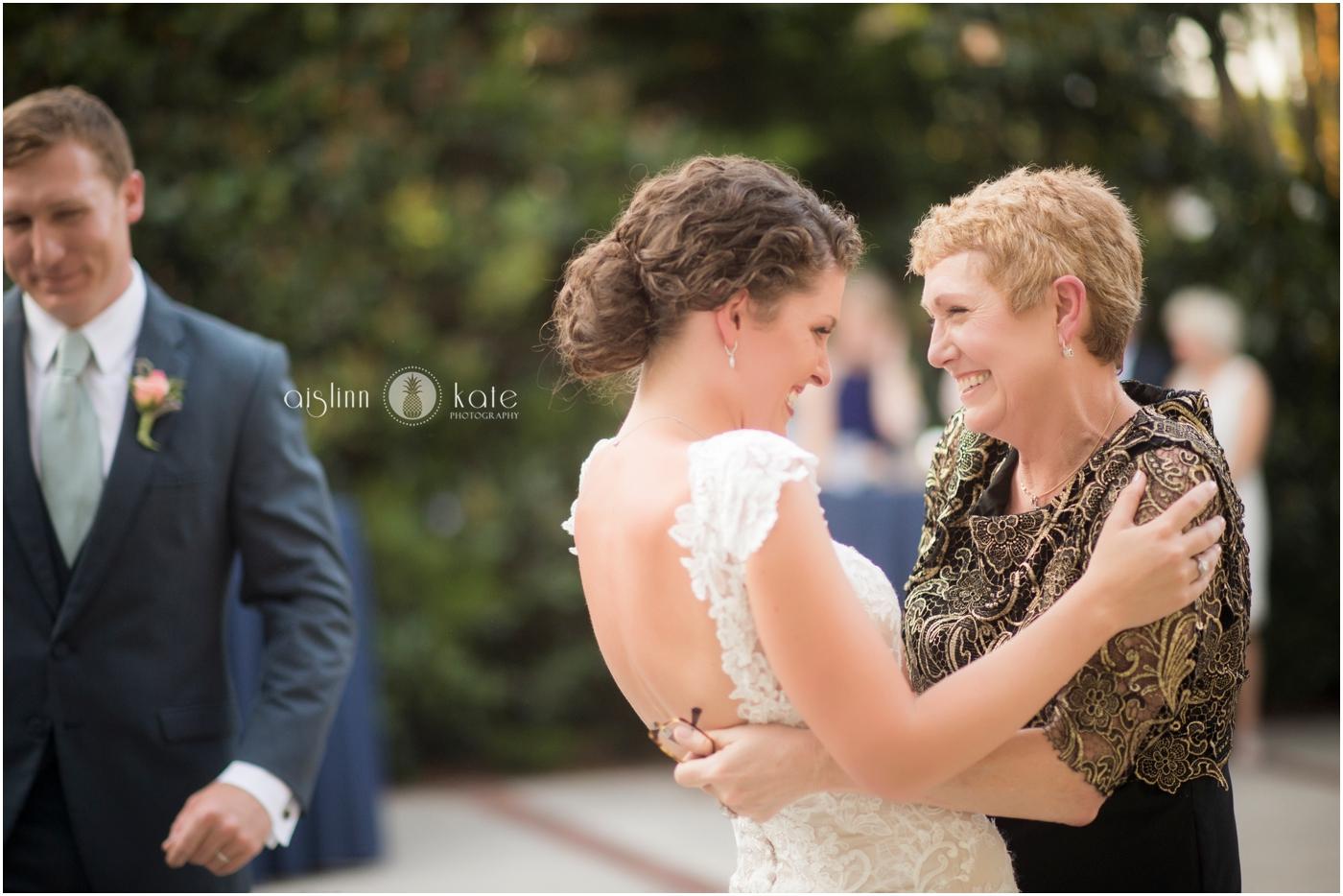 Pensacola-Destin-Wedding-Photographer_6514.jpg
