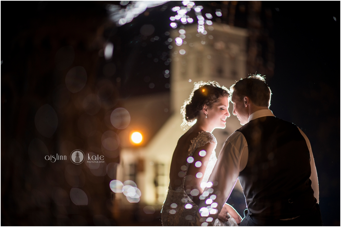 Pensacola-Destin-Wedding-Photographer_6517.jpg