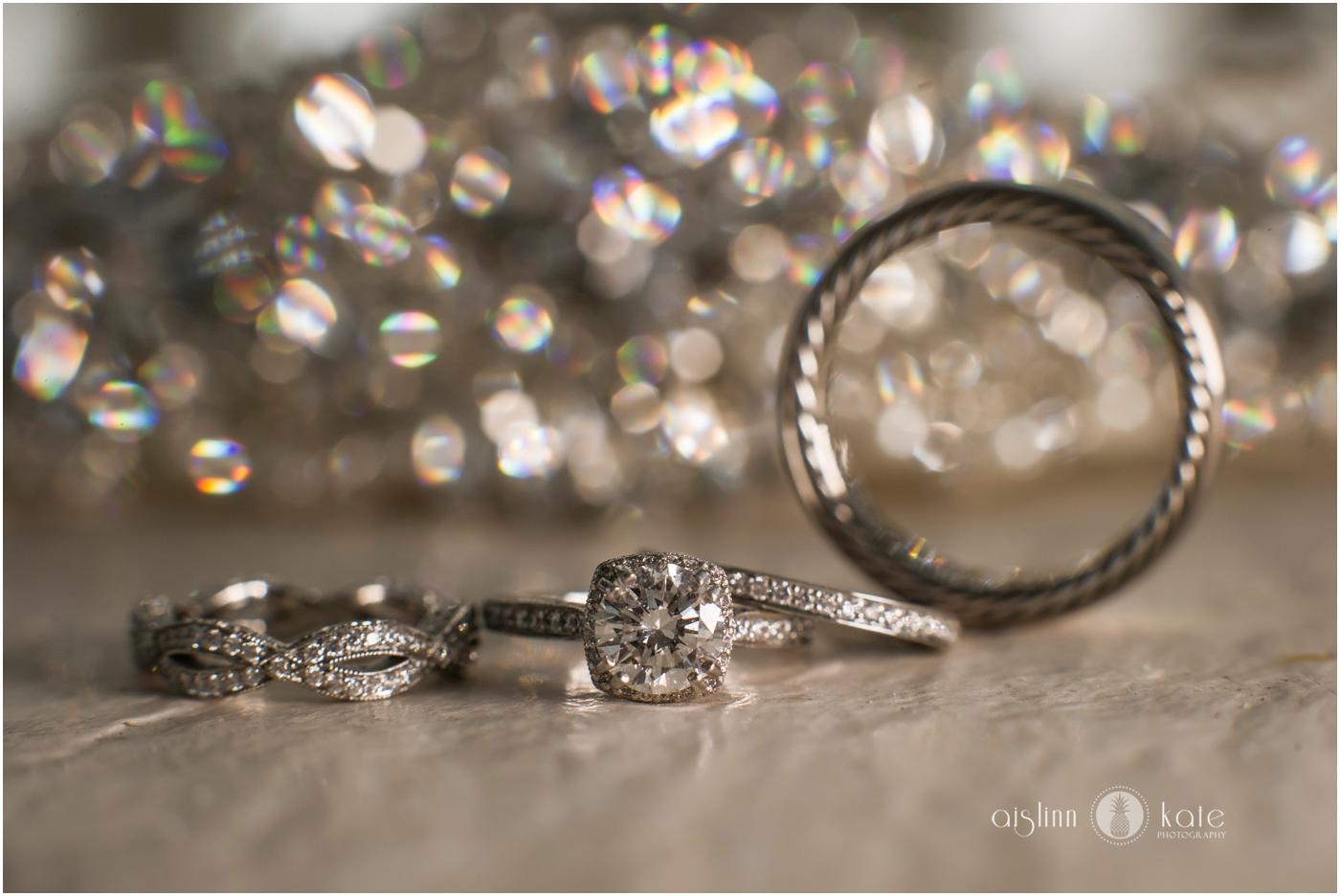 Pensacola-Destin-Wedding-Photographer_6158.jpg