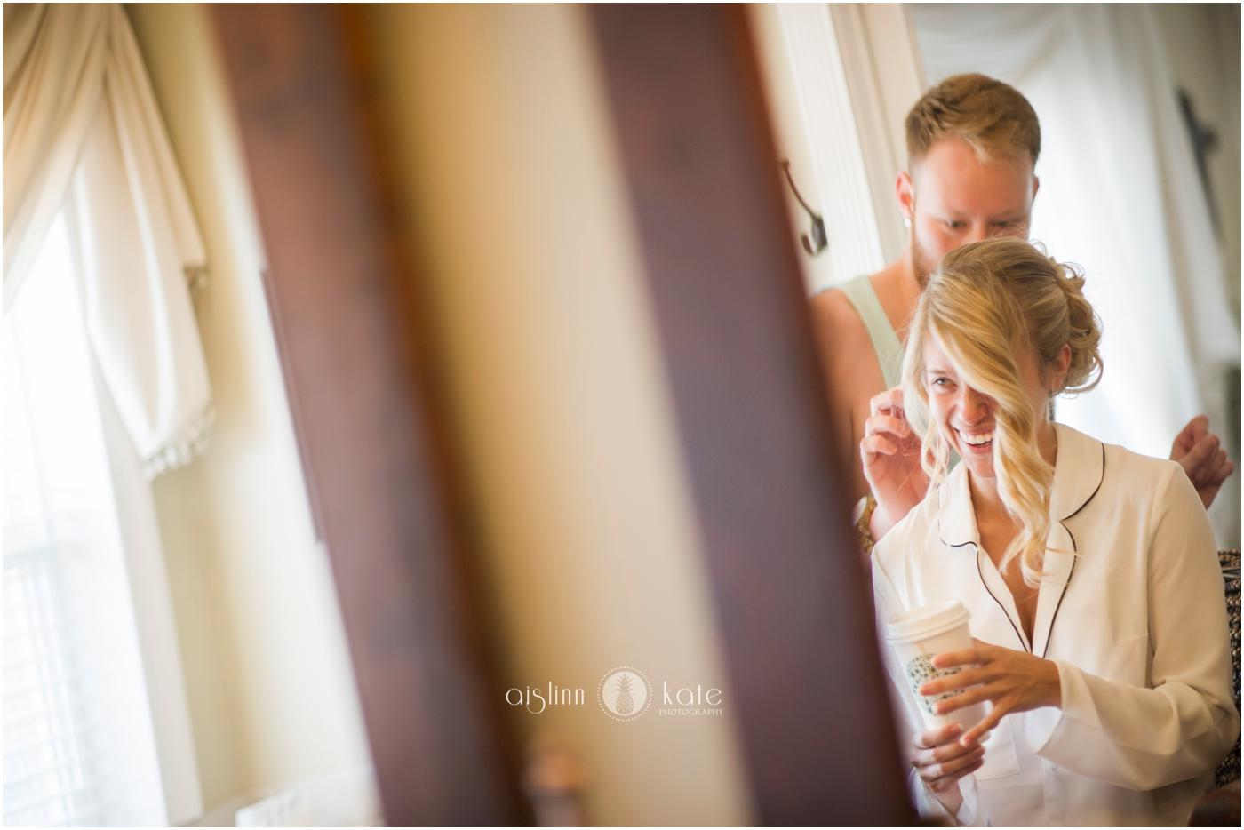Pensacola-Destin-Wedding-Photographer_6160.jpg