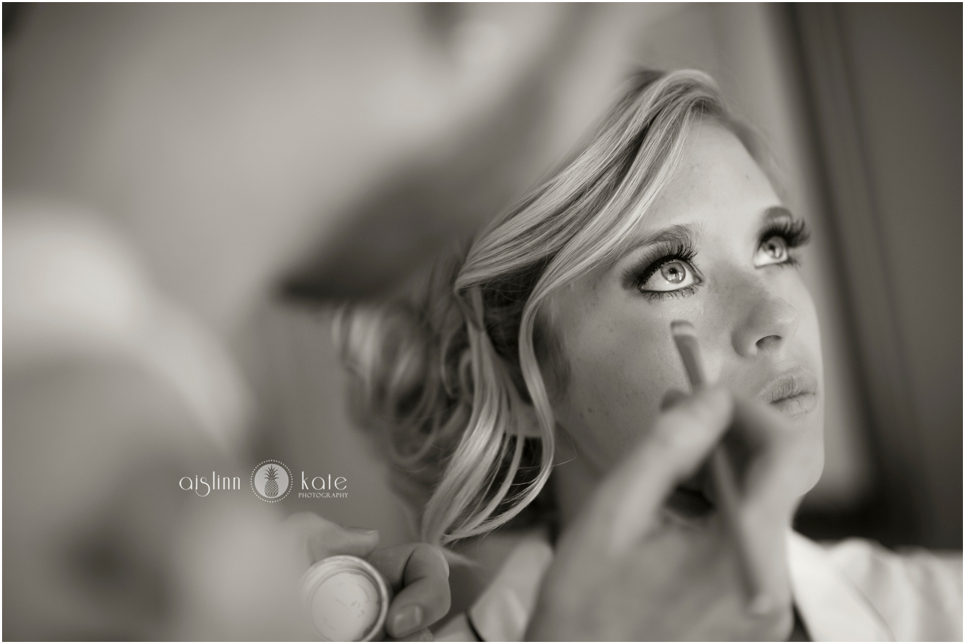 Pensacola-Destin-Wedding-Photographer_6164.jpg