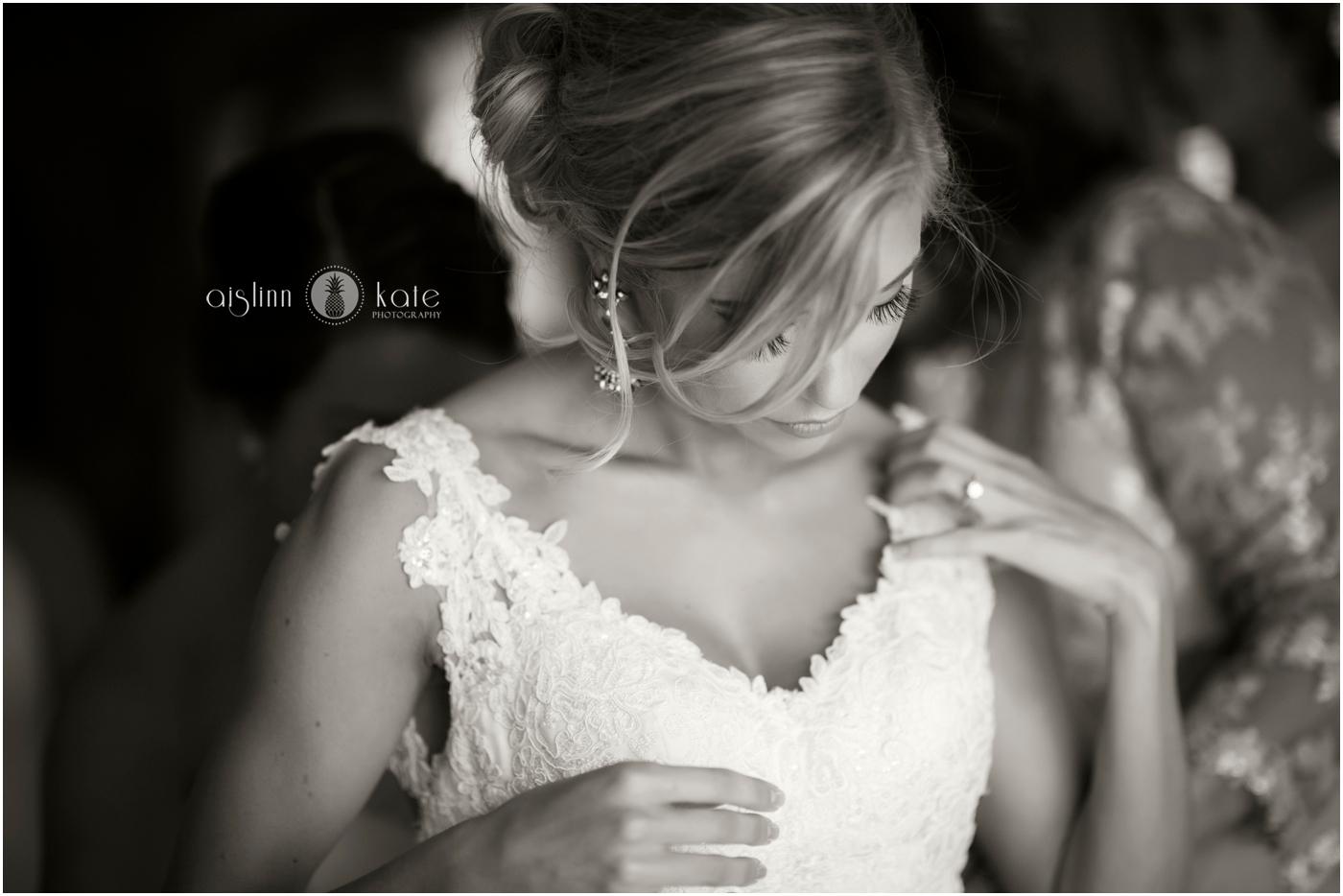 Pensacola-Destin-Wedding-Photographer_6166.jpg