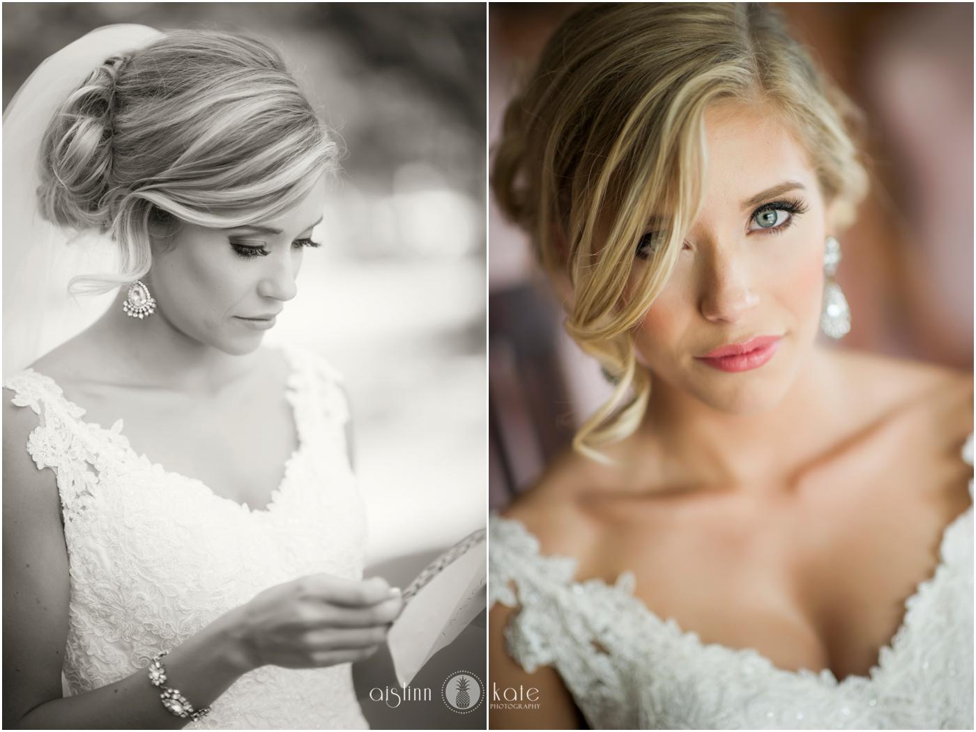 Pensacola-Destin-Wedding-Photographer_6167.jpg