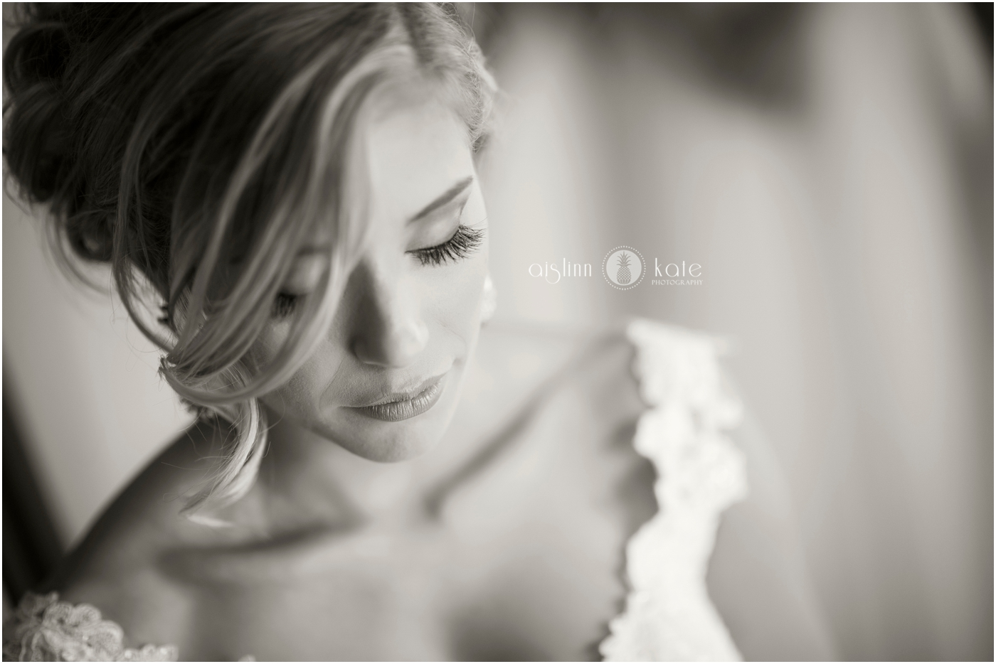 Pensacola-Destin-Wedding-Photographer_6168.jpg