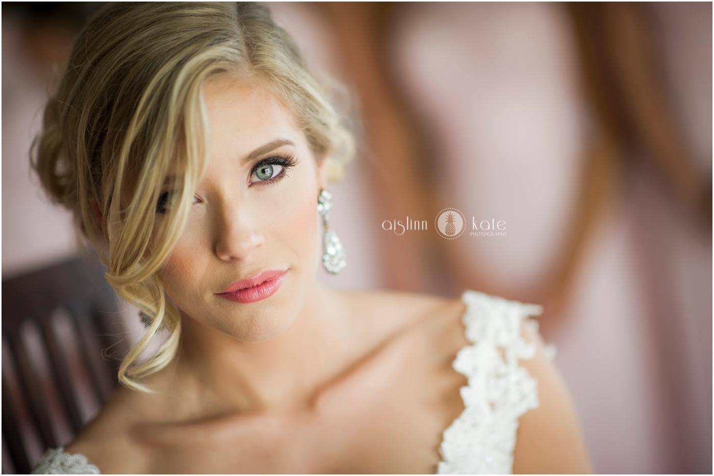 Pensacola-Destin-Wedding-Photographer_6169.jpg