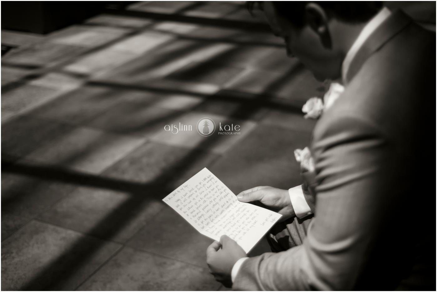 Pensacola-Destin-Wedding-Photographer_6172.jpg