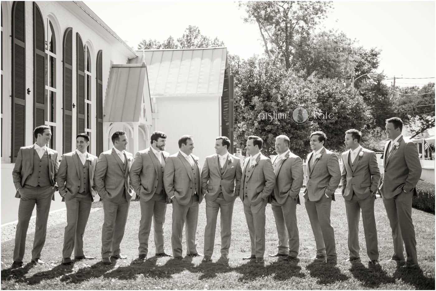 Pensacola-Destin-Wedding-Photographer_6173.jpg