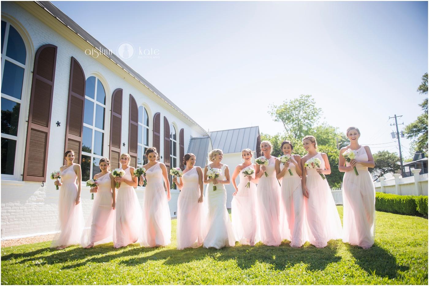 Pensacola-Destin-Wedding-Photographer_6174.jpg