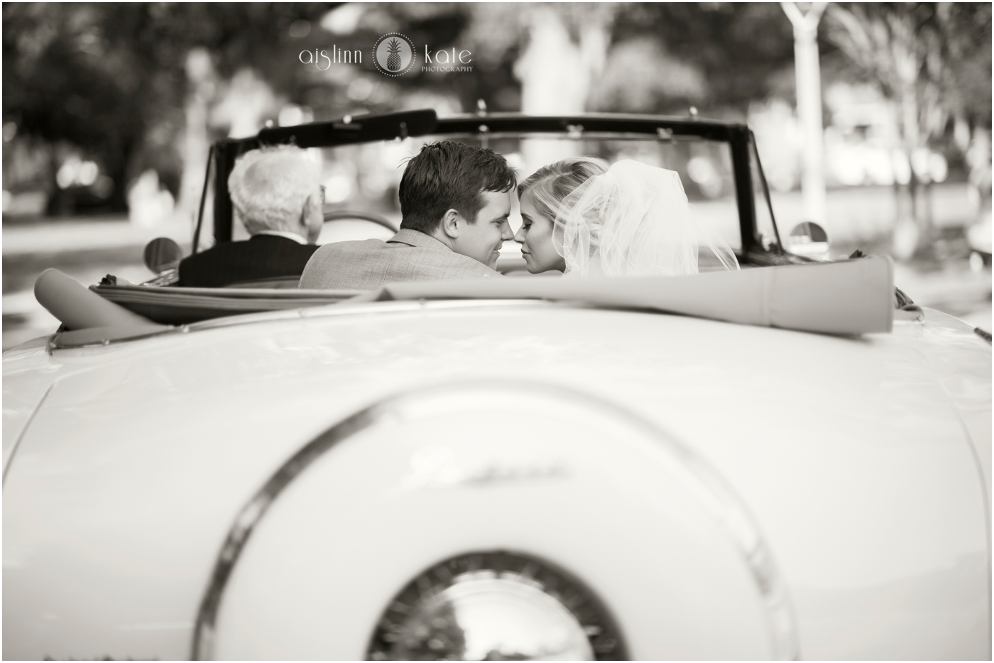Pensacola-Destin-Wedding-Photographer_6176.jpg