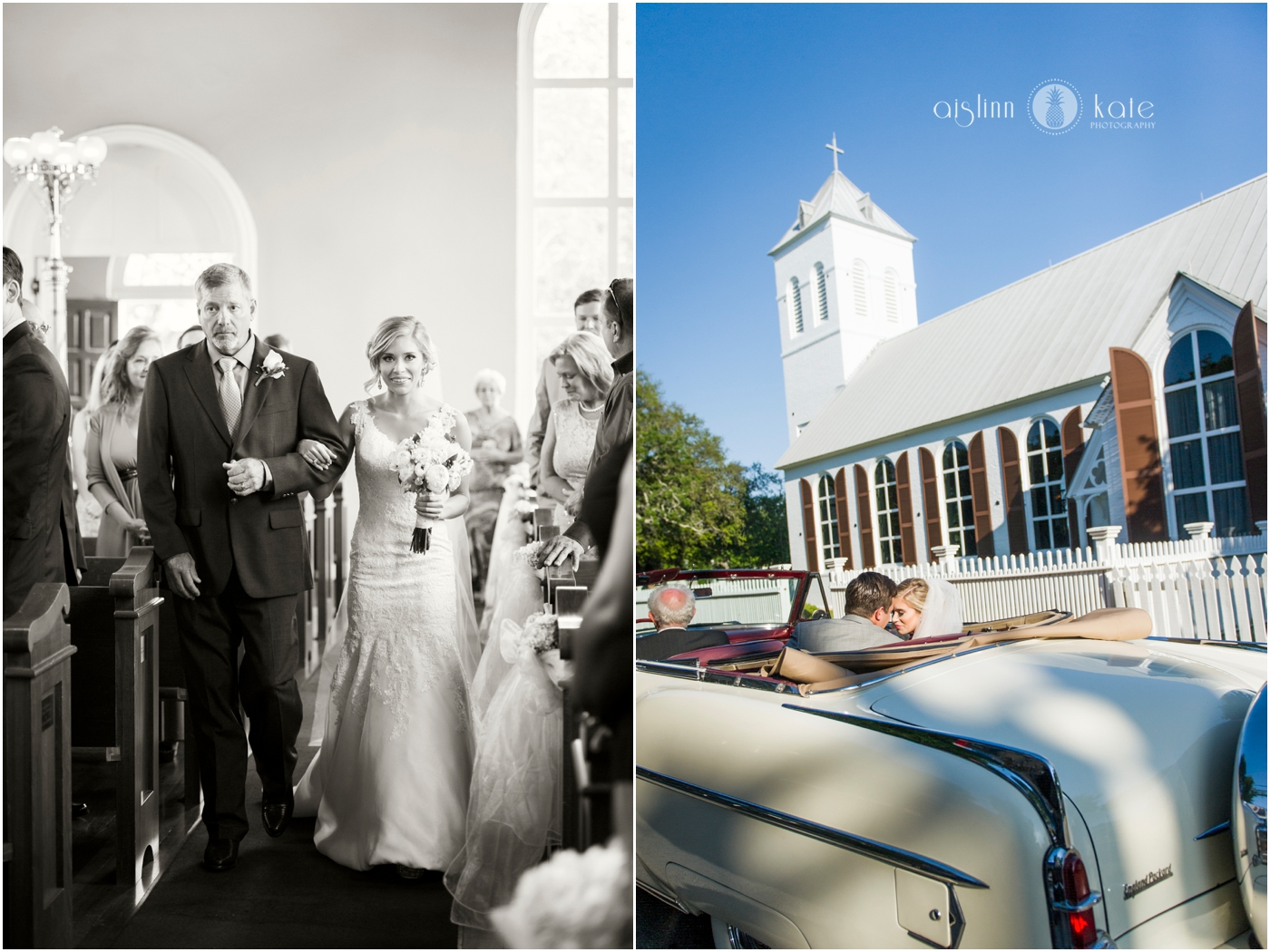Pensacola-Destin-Wedding-Photographer_6175.jpg