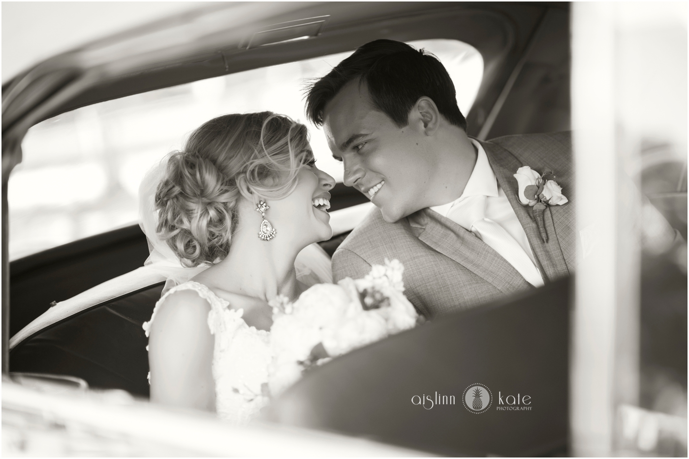 Pensacola-Destin-Wedding-Photographer_6177.jpg