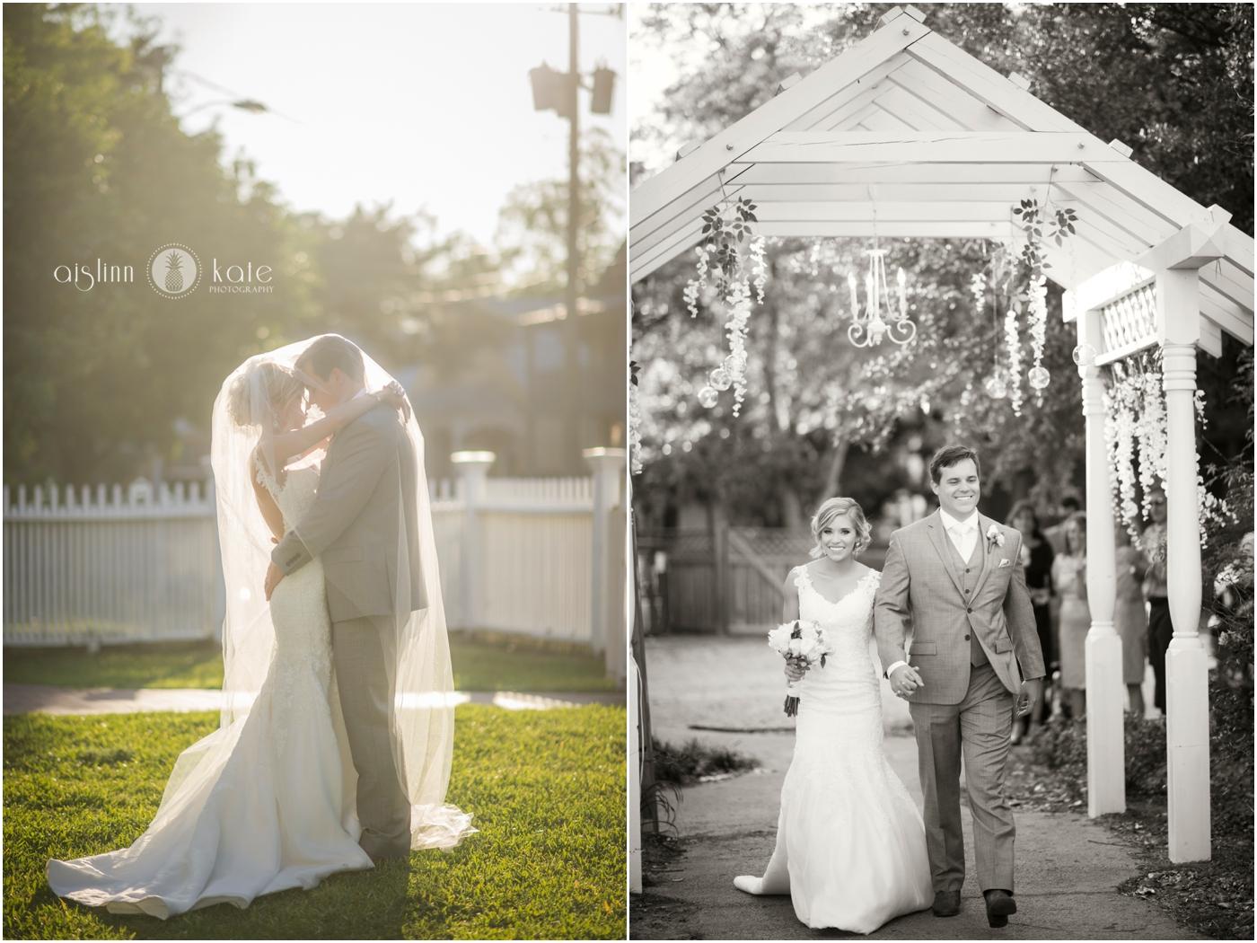 Pensacola-Destin-Wedding-Photographer_6178.jpg