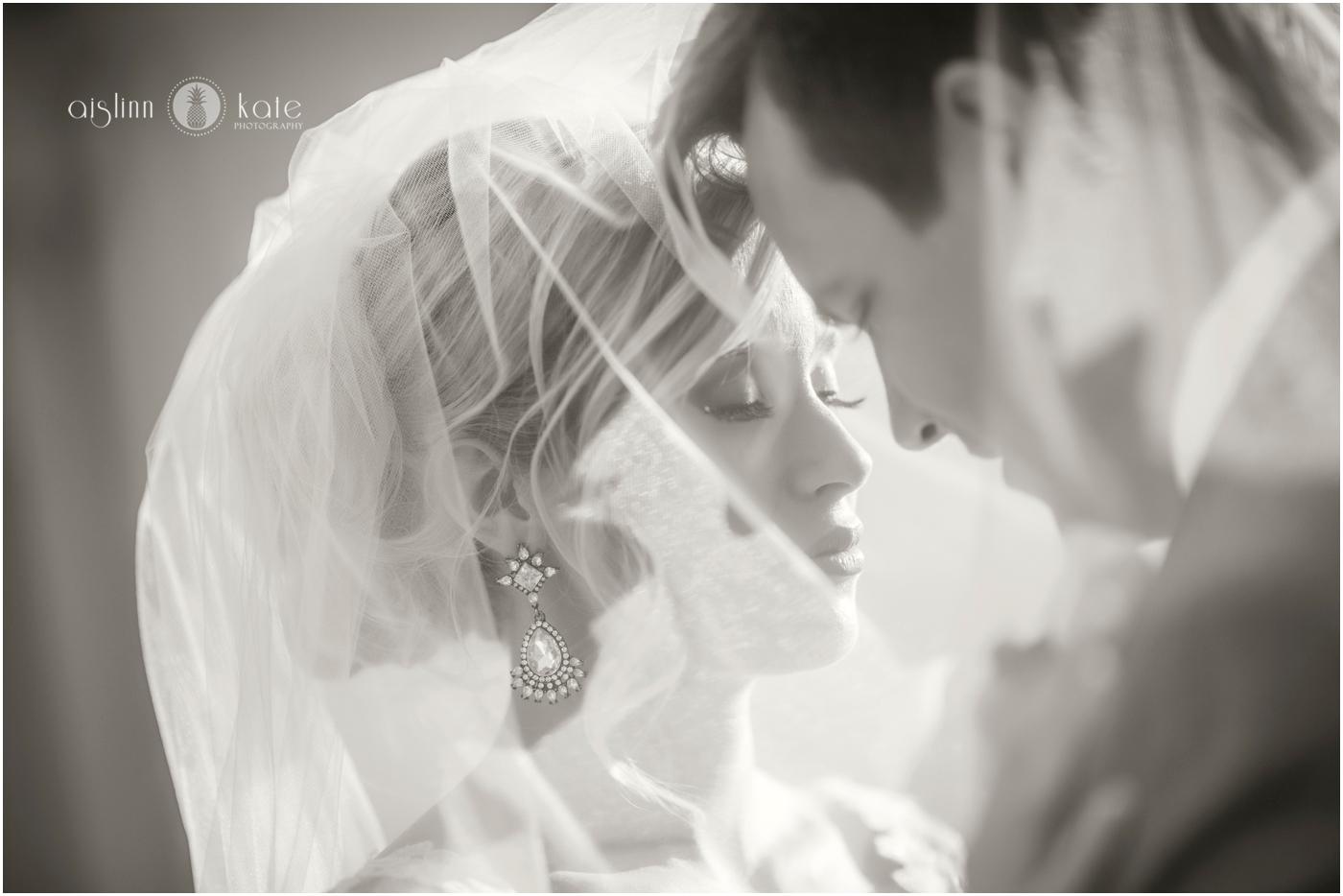 Pensacola-Destin-Wedding-Photographer_6179.jpg