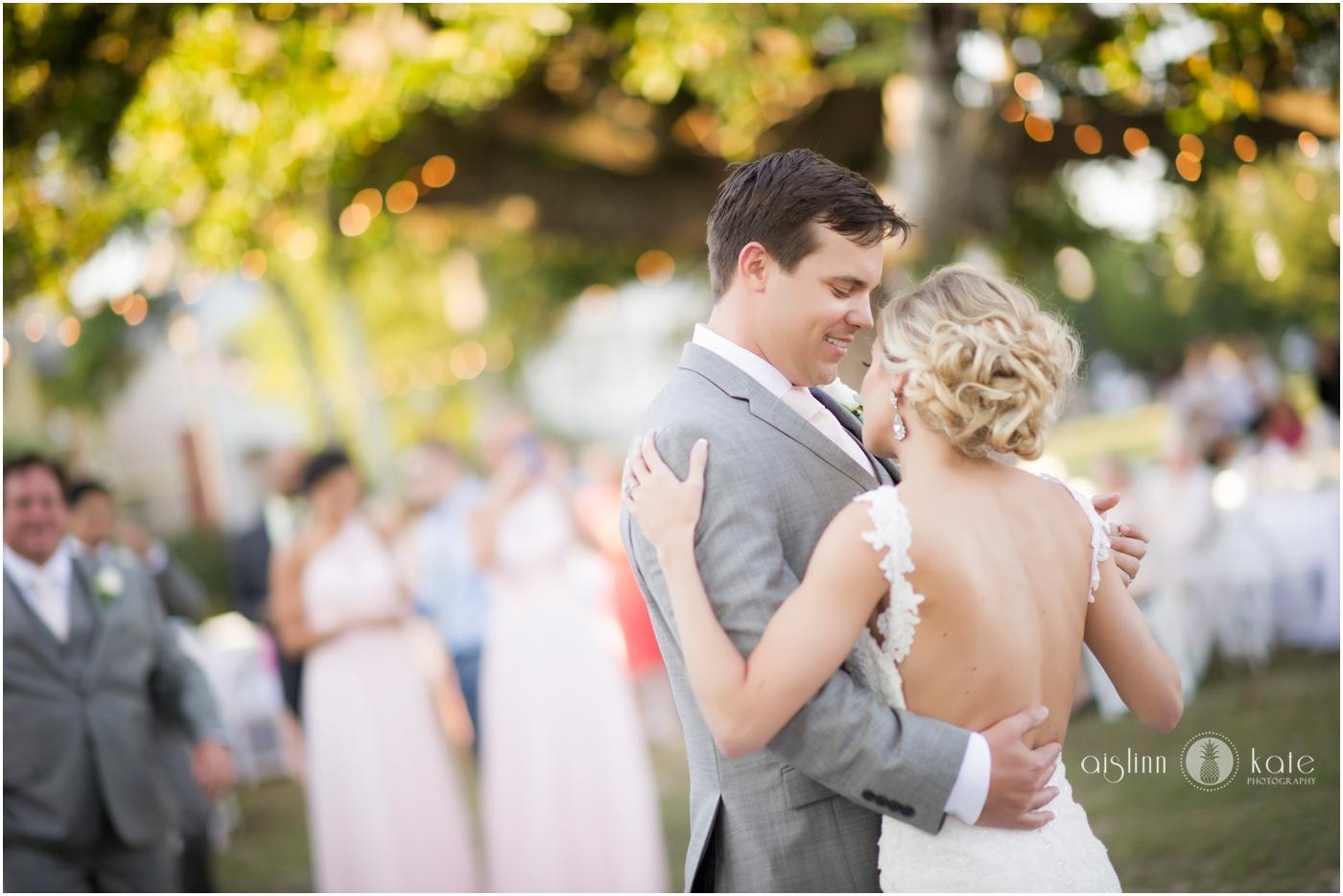 Pensacola-Destin-Wedding-Photographer_6180.jpg