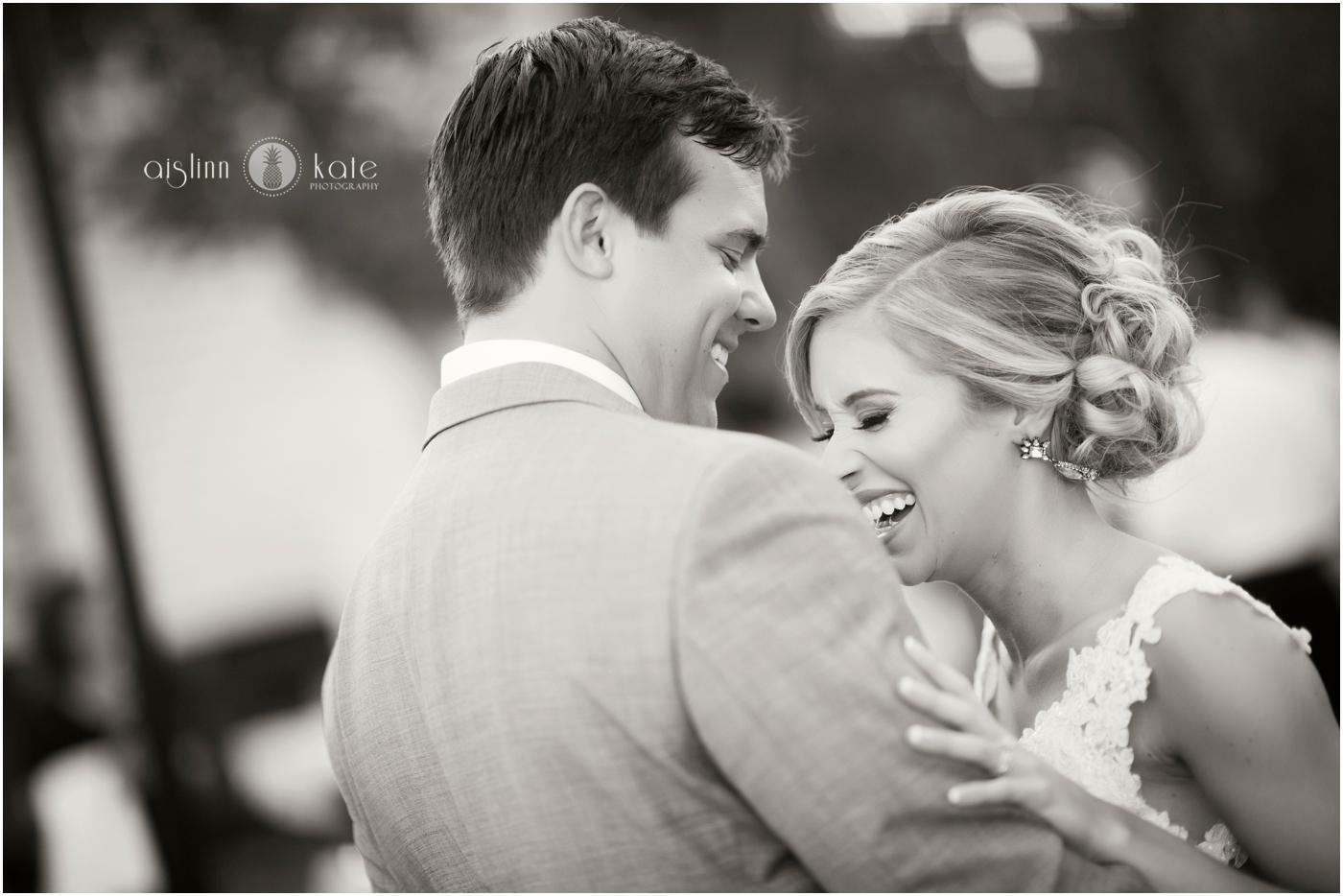 Pensacola-Destin-Wedding-Photographer_6181.jpg