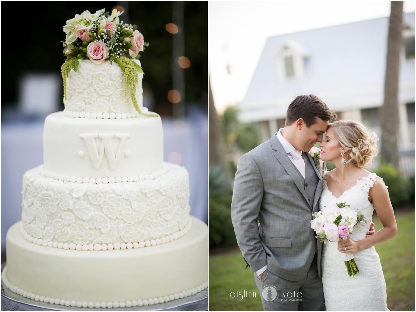 Pensacola-Destin-Wedding-Photographer_6183.jpg