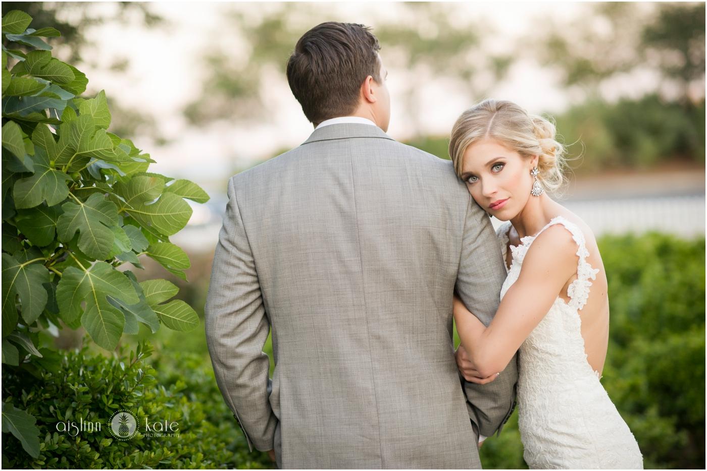 Pensacola-Destin-Wedding-Photographer_6184.jpg