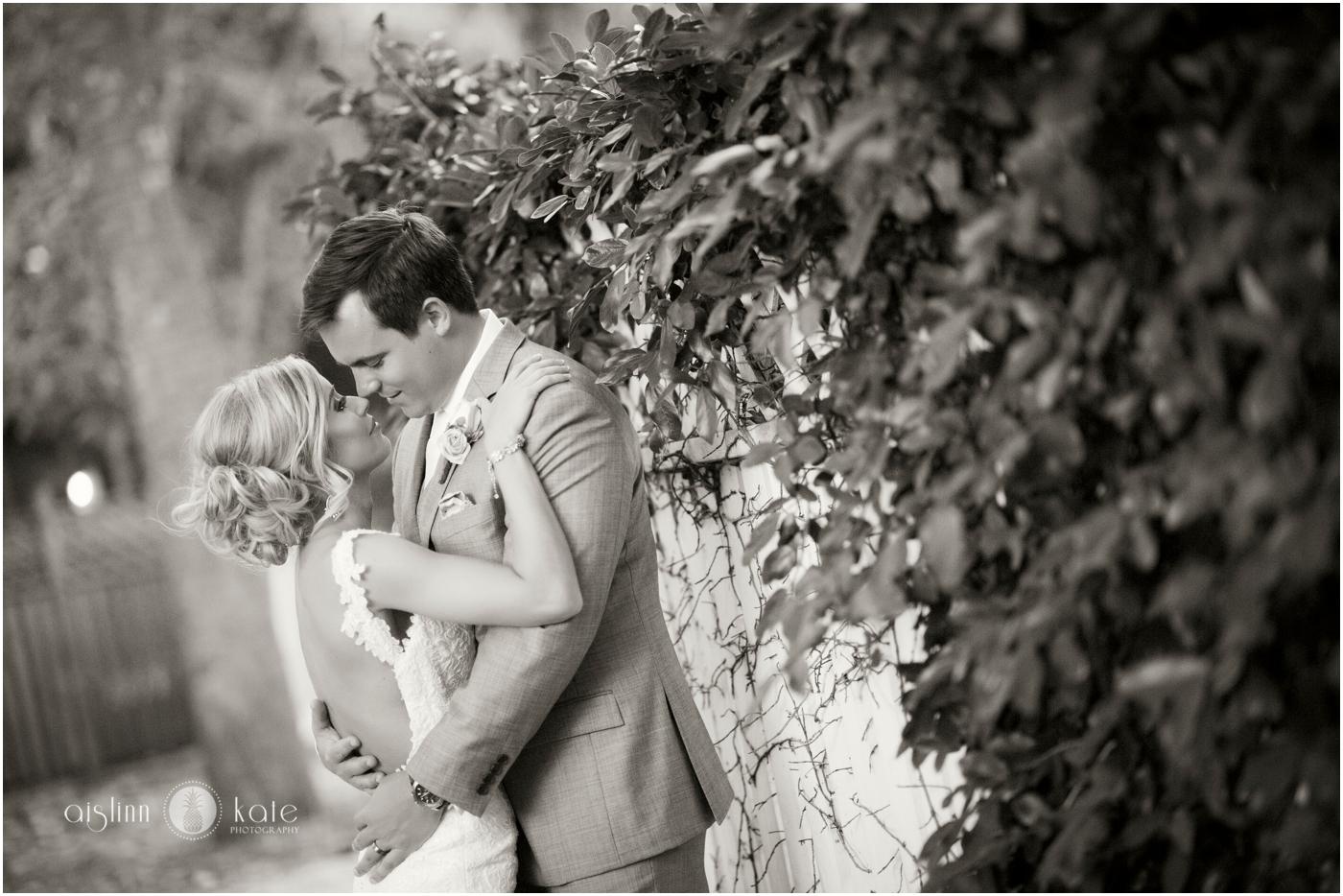 Pensacola-Destin-Wedding-Photographer_6185.jpg