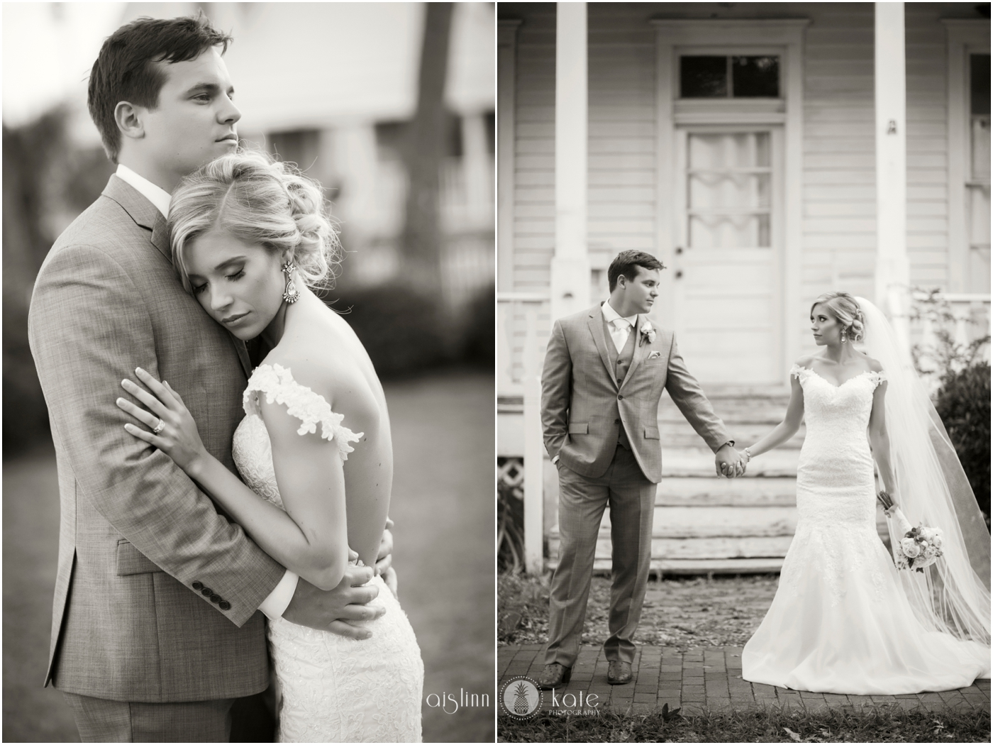 Pensacola-Destin-Wedding-Photographer_6186.jpg