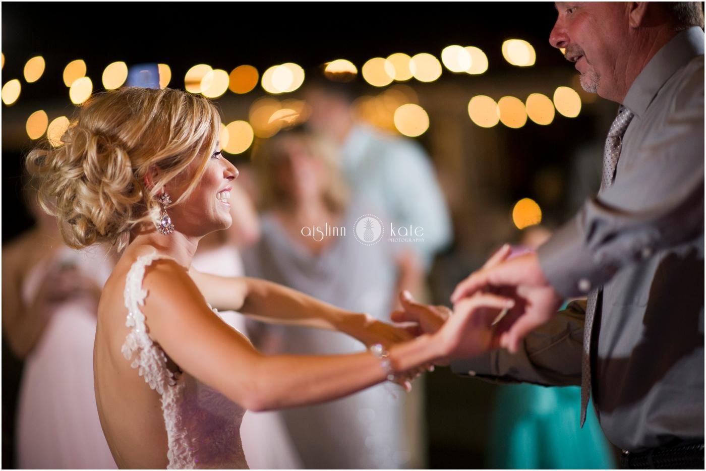 Pensacola-Destin-Wedding-Photographer_6188.jpg