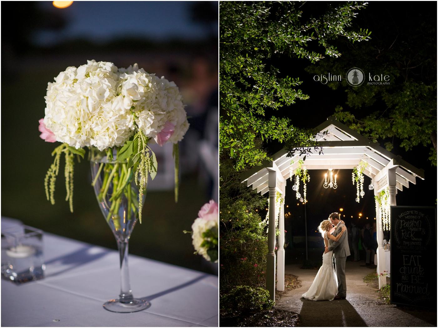 Pensacola-Destin-Wedding-Photographer_6190.jpg