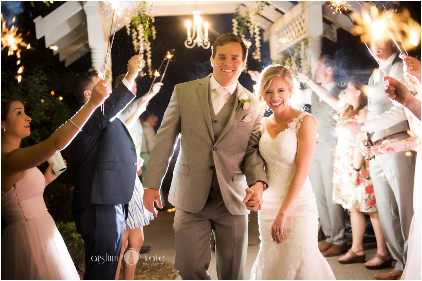 Pensacola-Destin-Wedding-Photographer_6191.jpg
