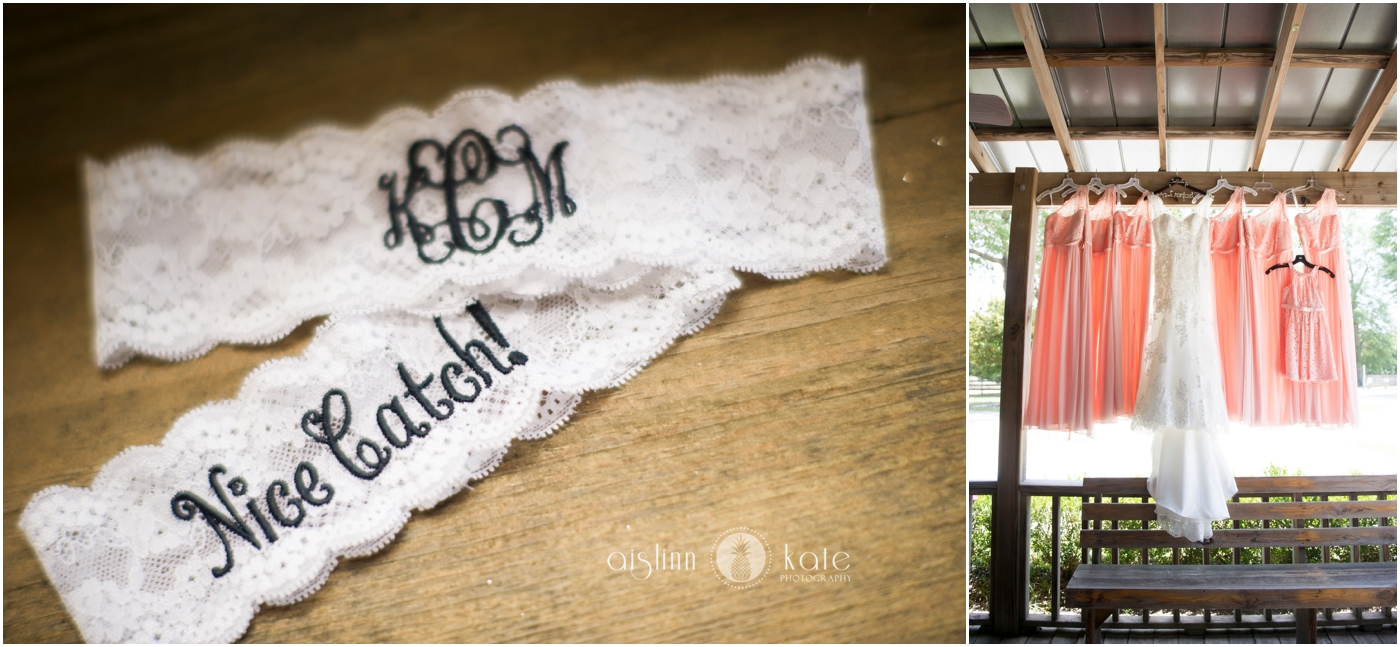 Pensacola-Destin-Wedding-Photographer_6194.jpg