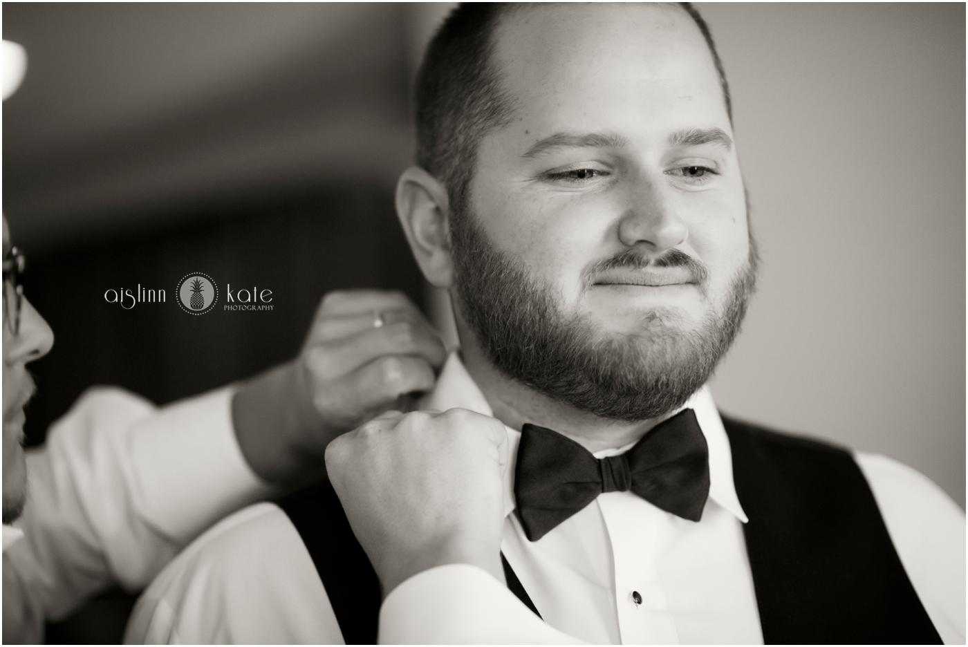 Pensacola-Destin-Wedding-Photographer_6200.jpg