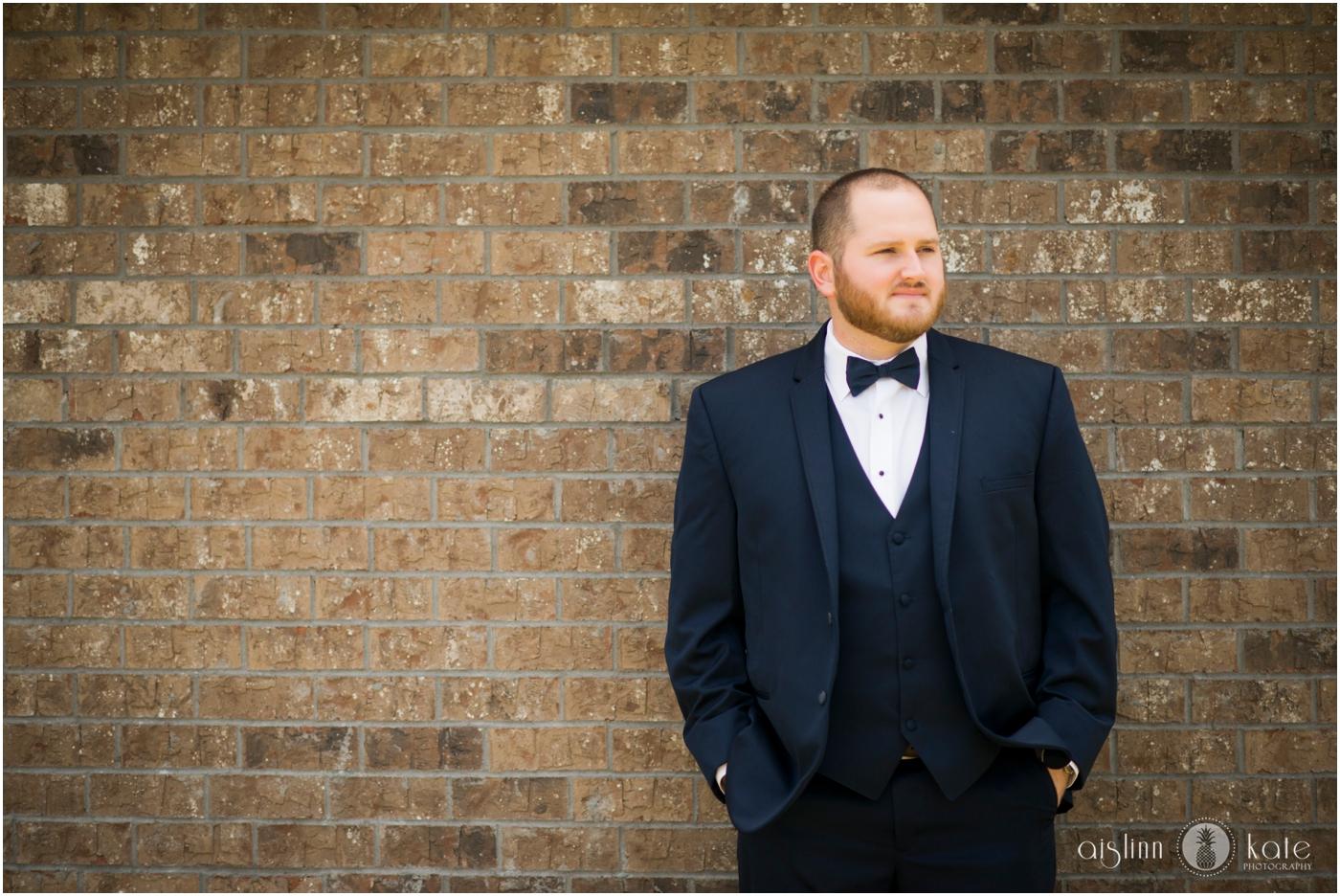 Pensacola-Destin-Wedding-Photographer_6203.jpg