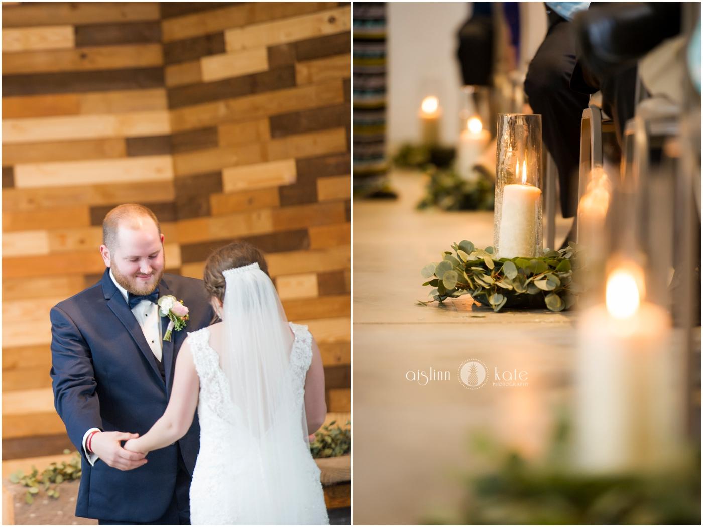 Pensacola-Destin-Wedding-Photographer_6207.jpg