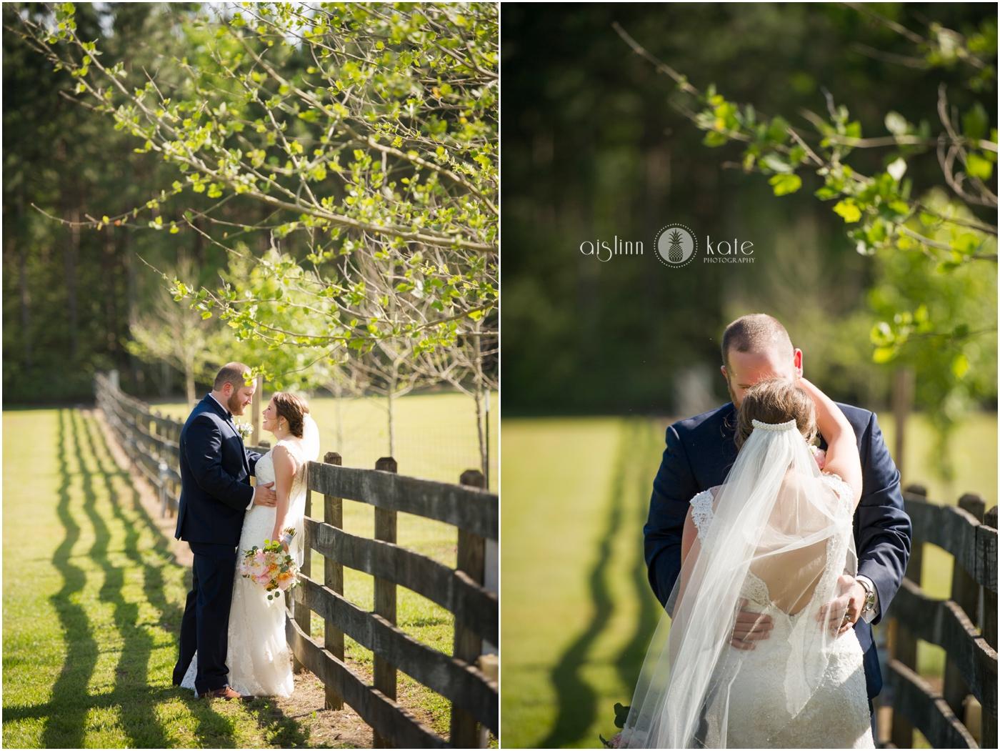 Pensacola-Destin-Wedding-Photographer_6209.jpg