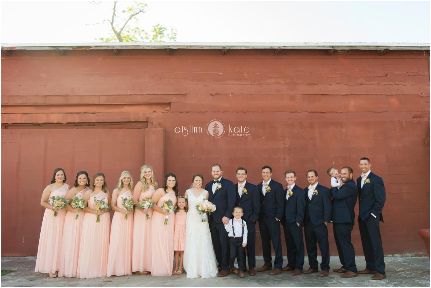 Pensacola-Destin-Wedding-Photographer_6210.jpg