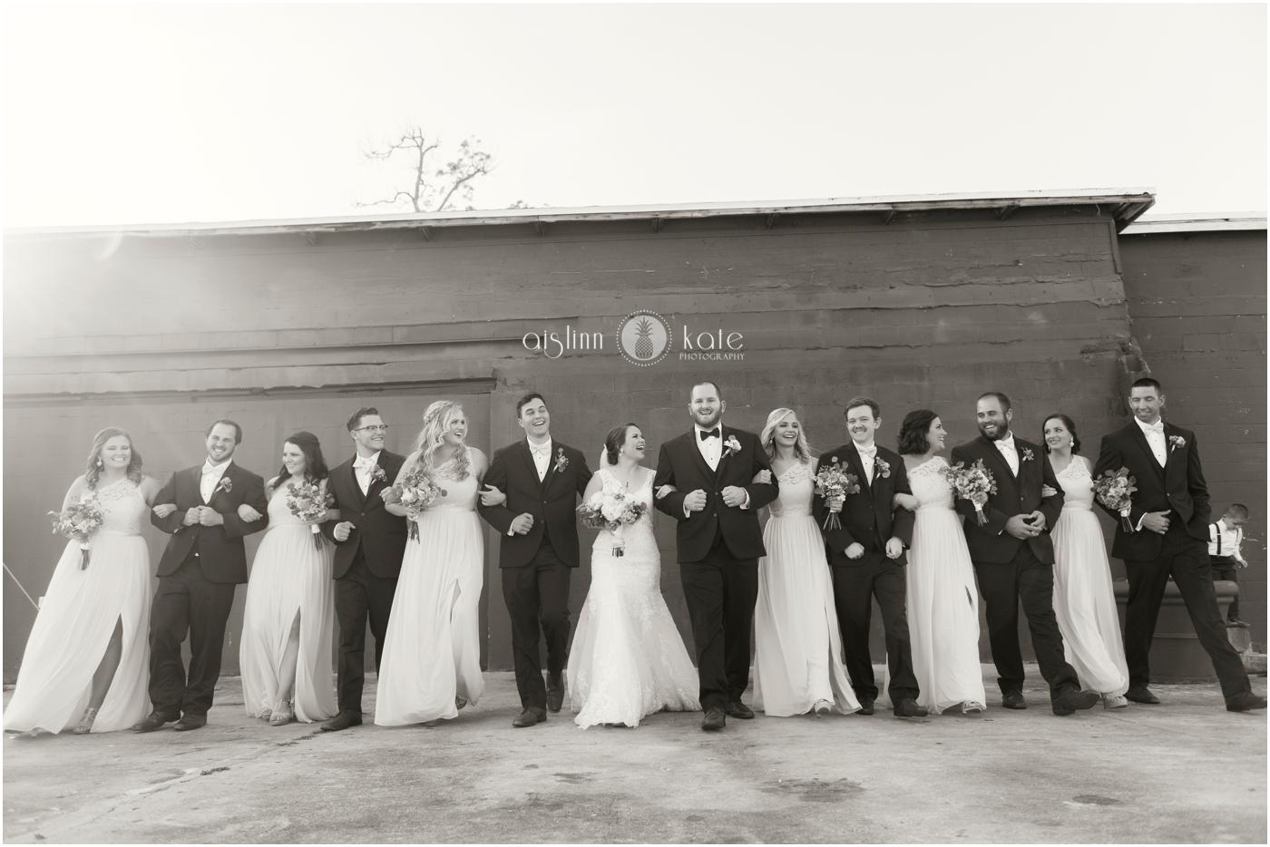 Pensacola-Destin-Wedding-Photographer_6211.jpg