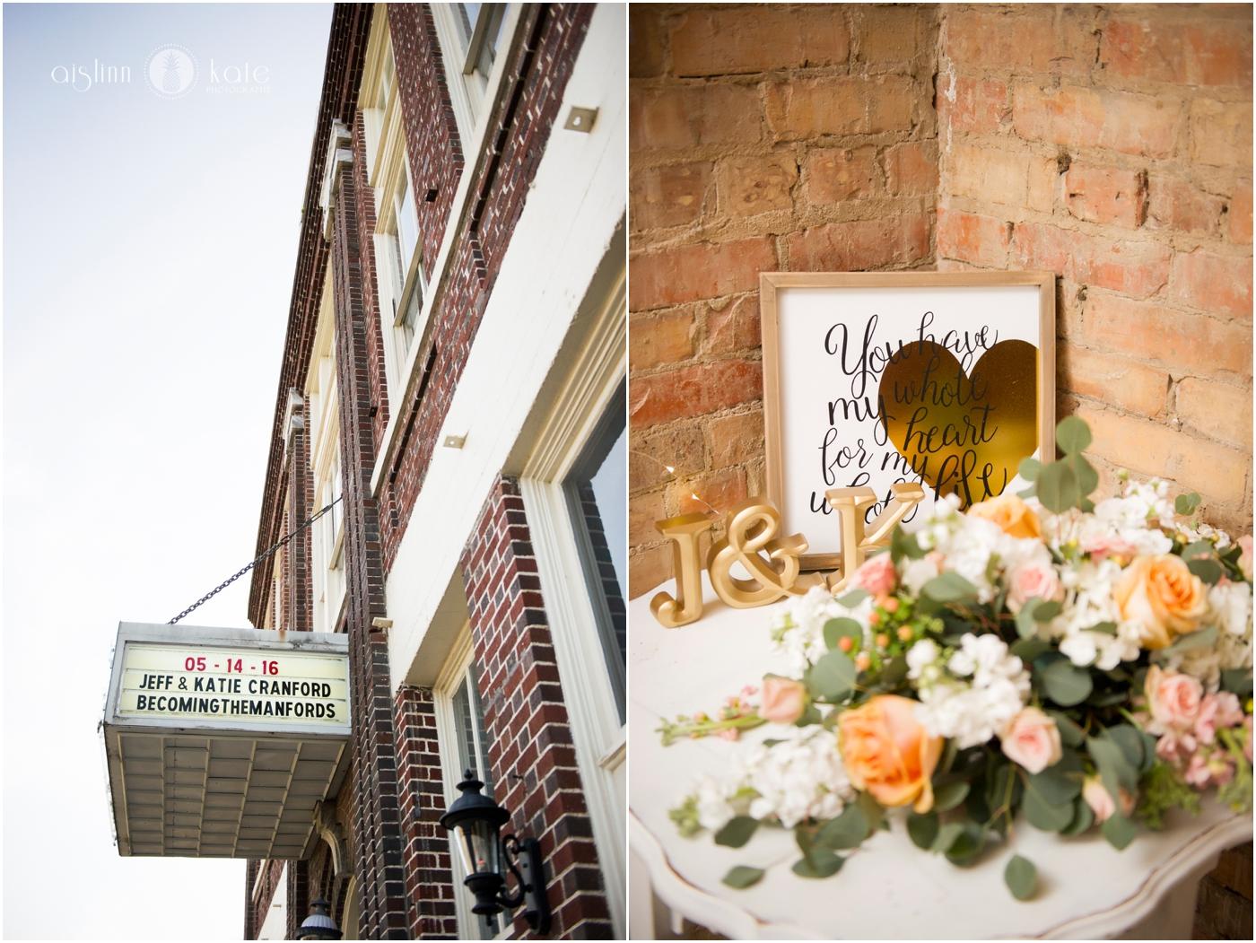 Pensacola-Destin-Wedding-Photographer_6217.jpg