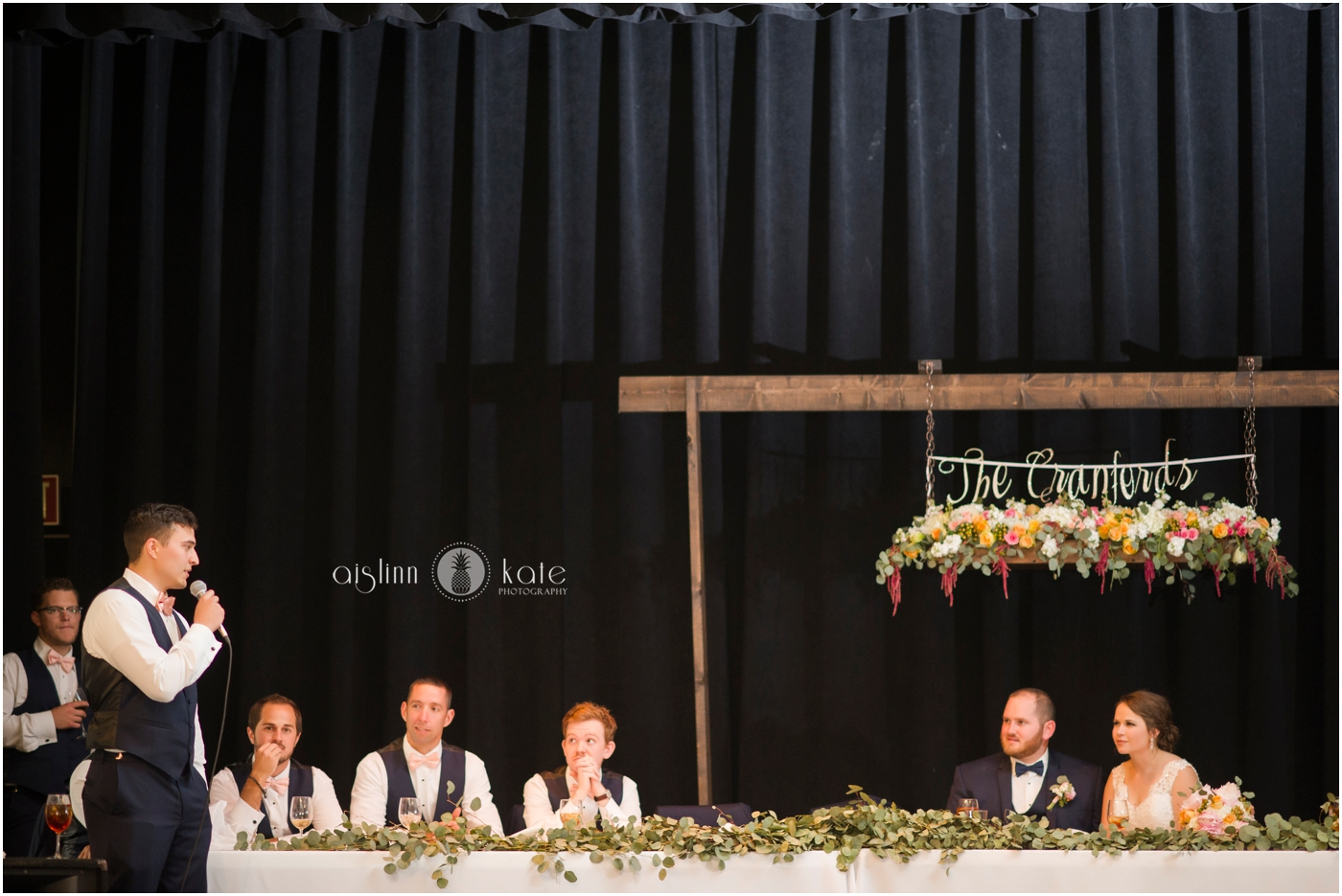 Pensacola-Destin-Wedding-Photographer_6218.jpg
