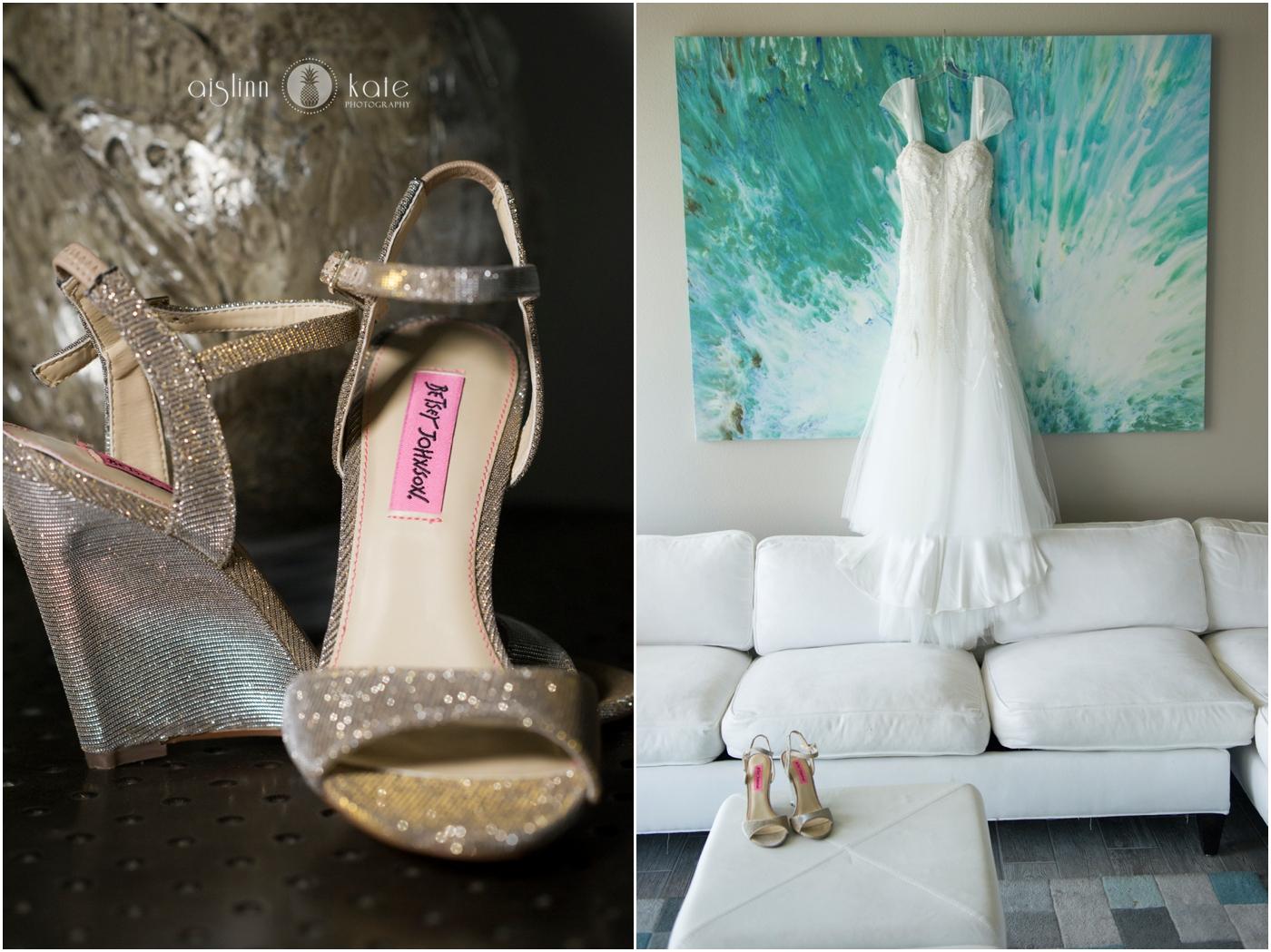 Pensacola-Destin-Wedding-Photographer_6079.jpg