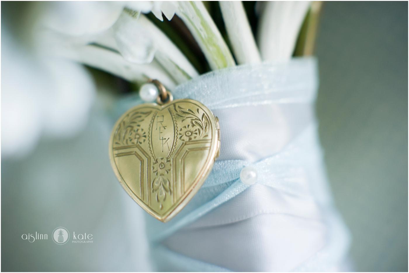 Pensacola-Destin-Wedding-Photographer_6083.jpg