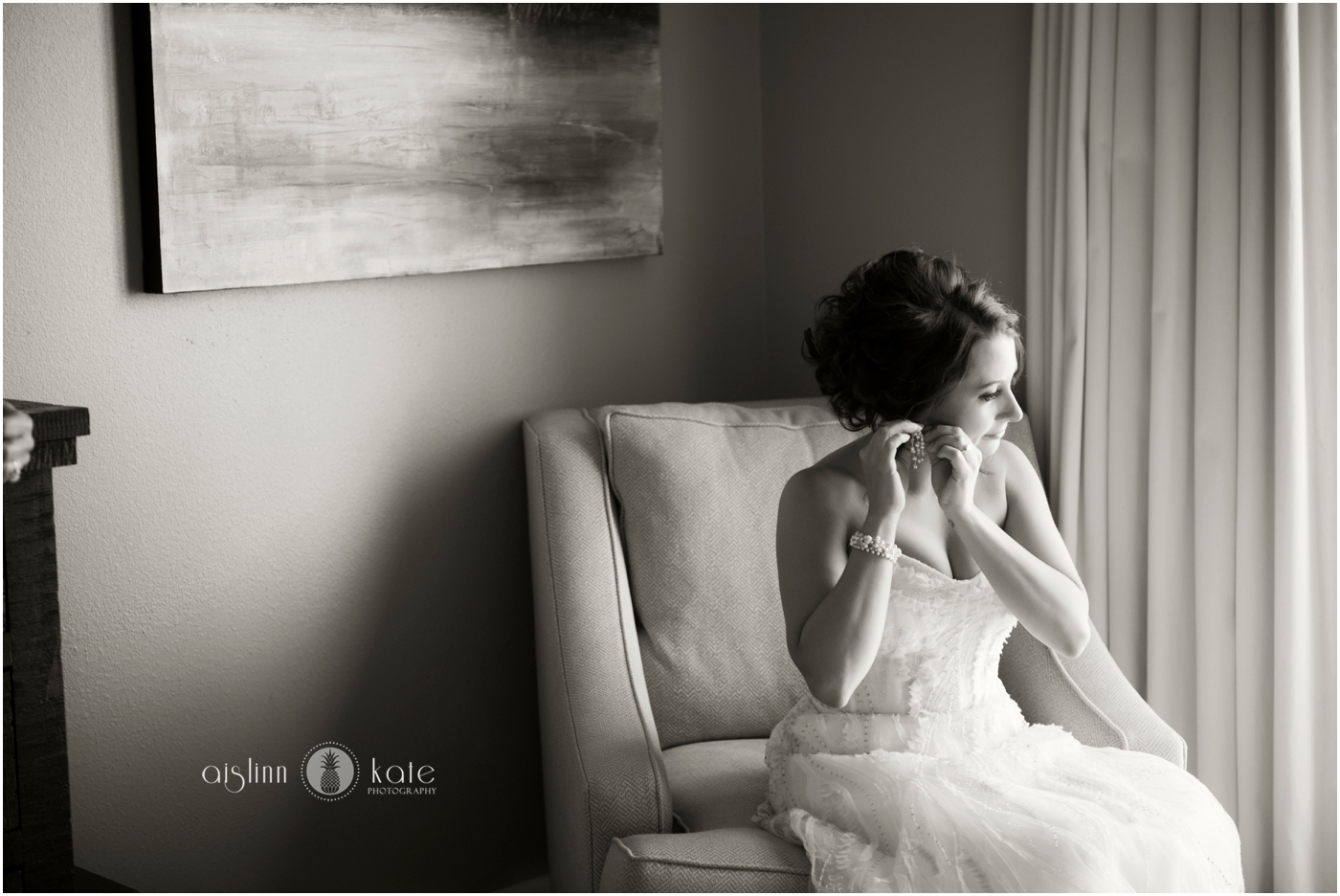 Pensacola-Destin-Wedding-Photographer_6093.jpg