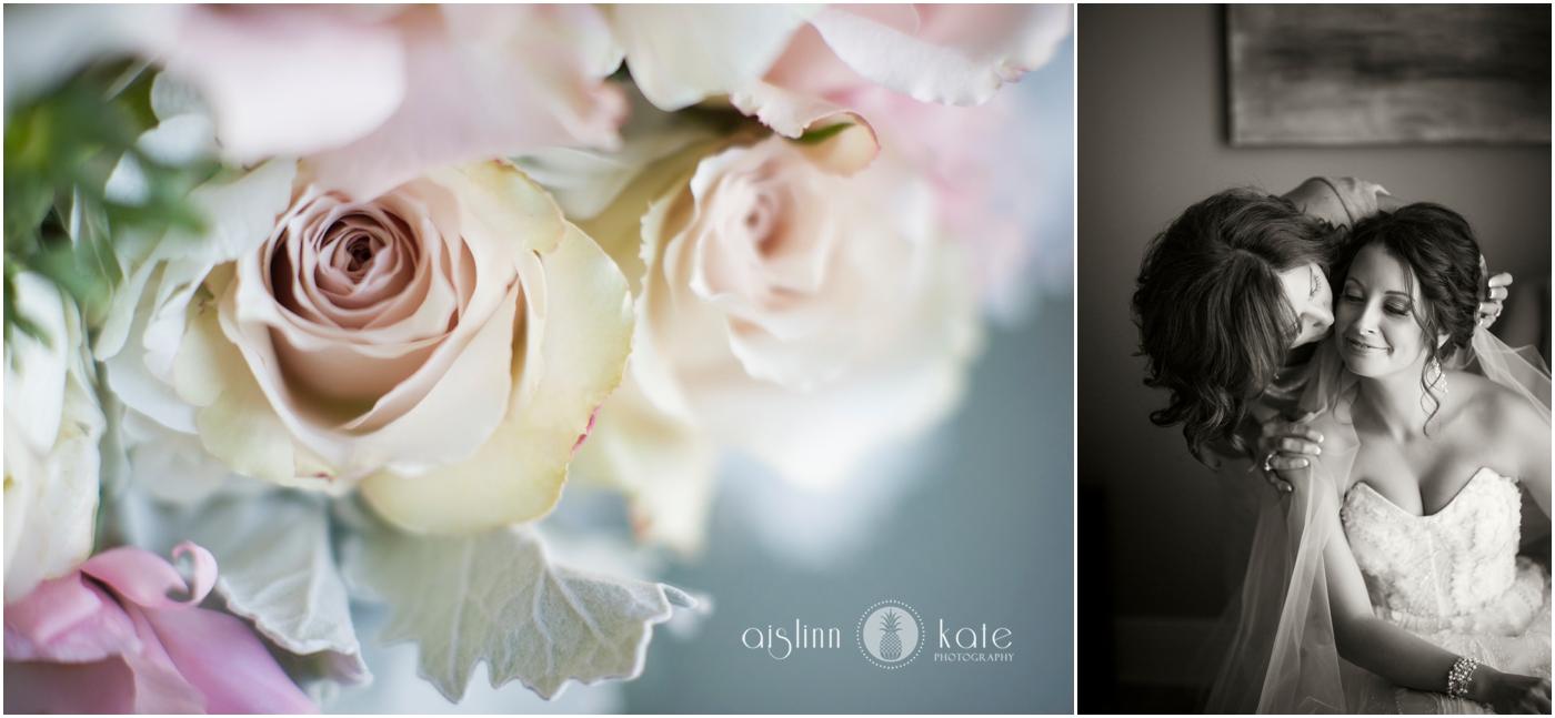 Pensacola-Destin-Wedding-Photographer_6094.jpg