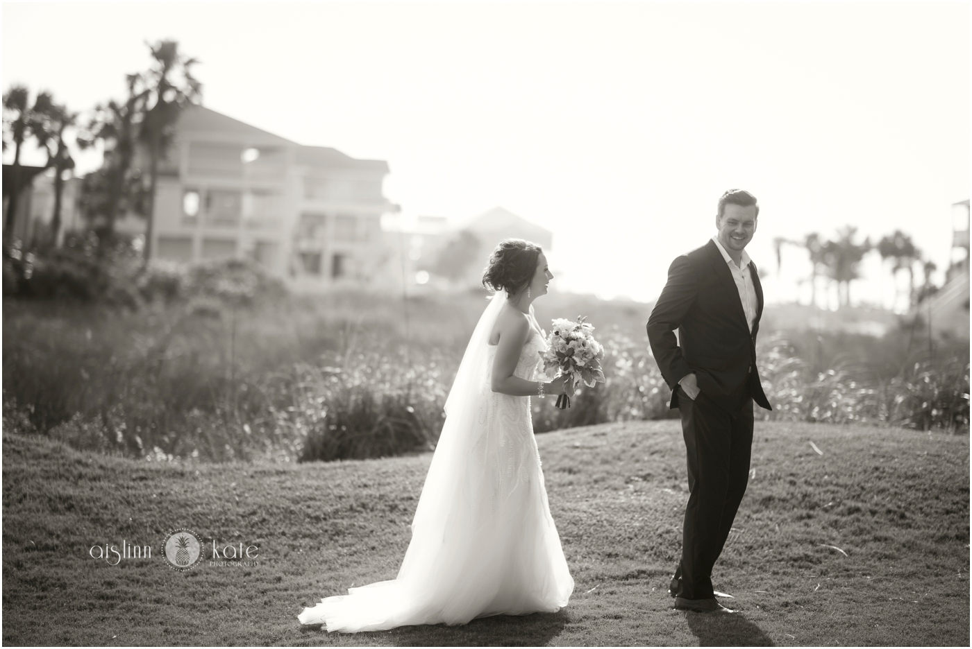 Pensacola-Destin-Wedding-Photographer_6100.jpg