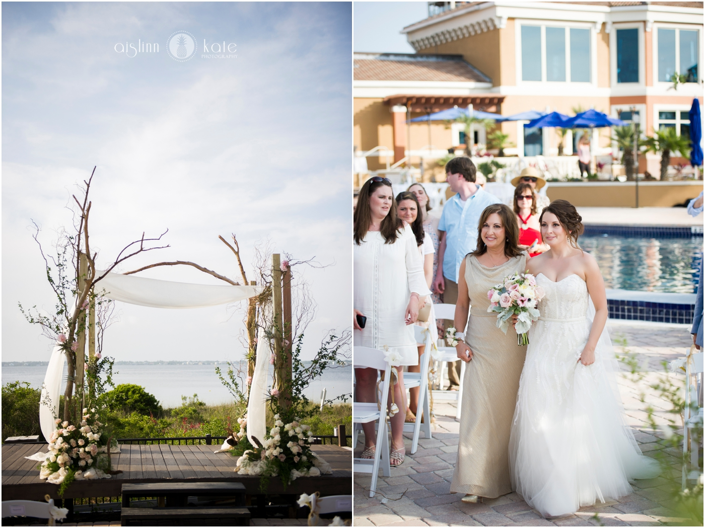 Pensacola-Destin-Wedding-Photographer_6101.jpg