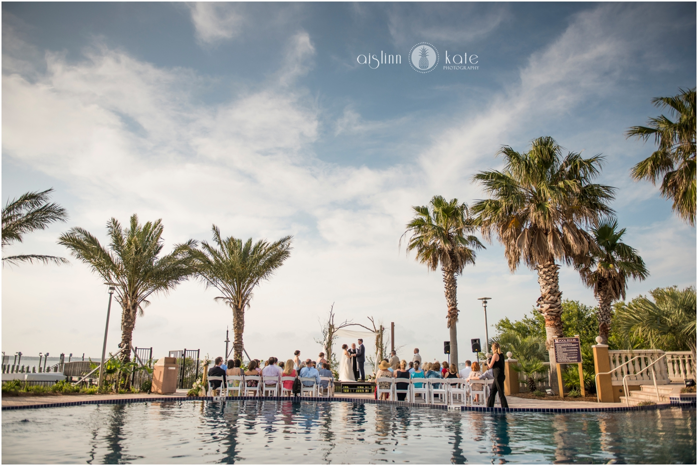 Pensacola-Destin-Wedding-Photographer_6104.jpg