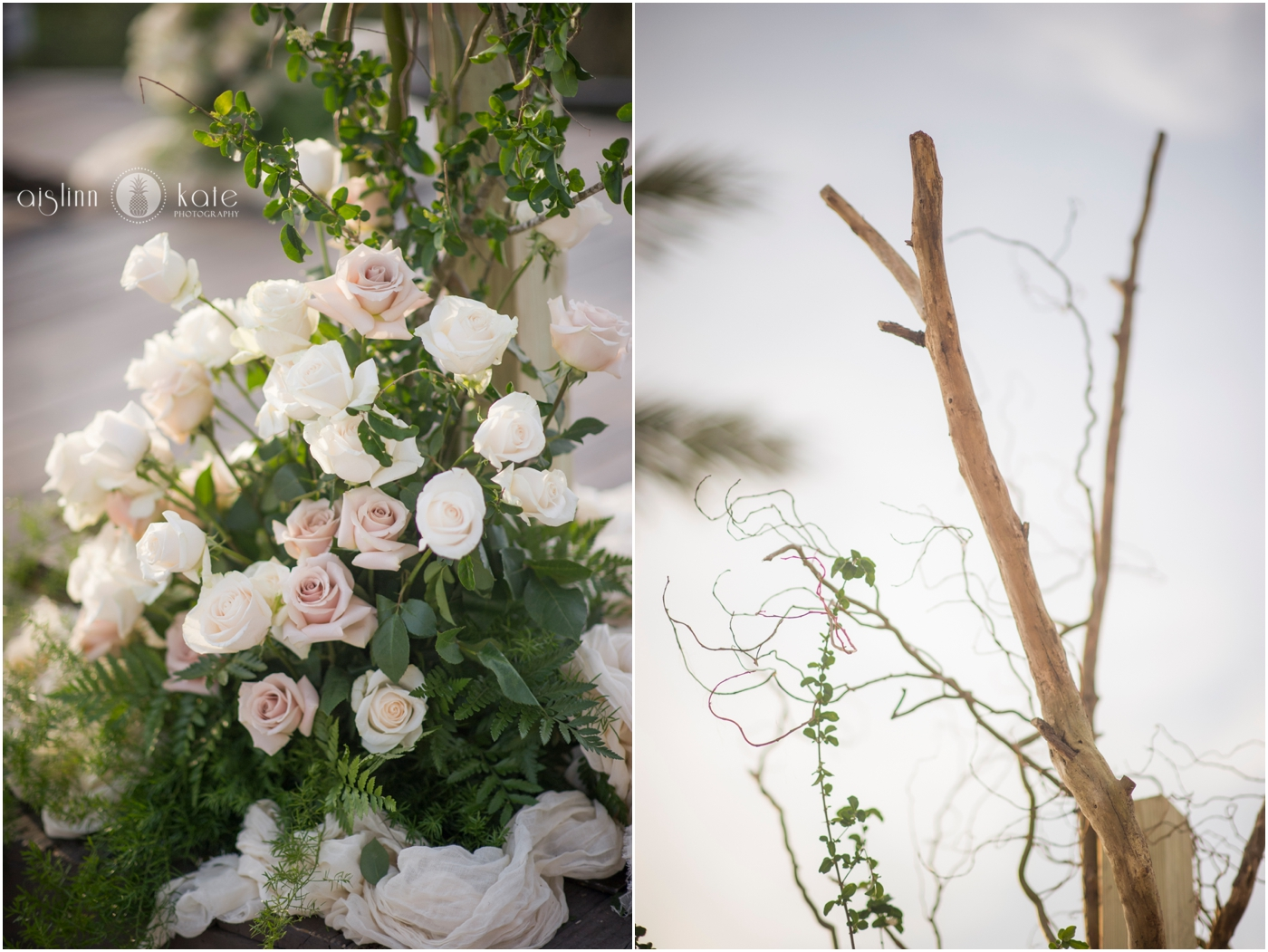 Pensacola-Destin-Wedding-Photographer_6110.jpg
