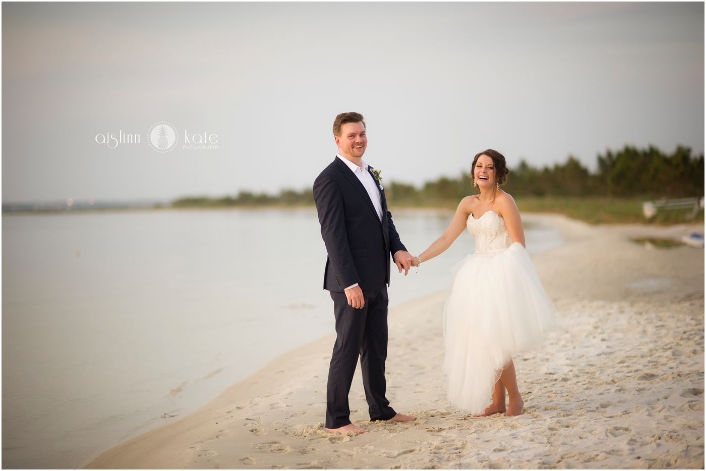 Pensacola-Destin-Wedding-Photographer_6113.jpg