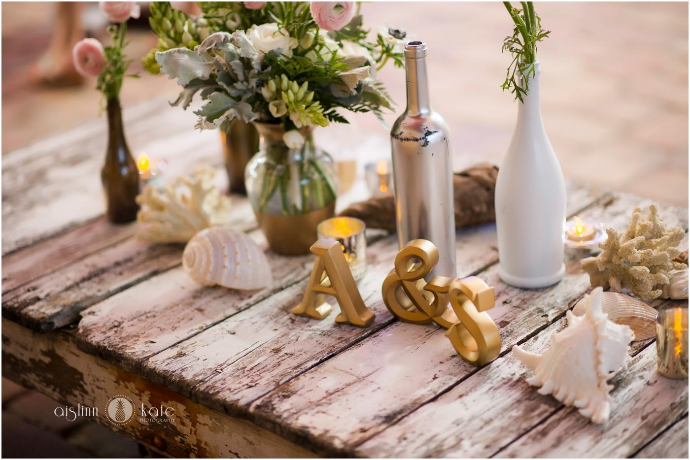 Pensacola-Destin-Wedding-Photographer_6116.jpg