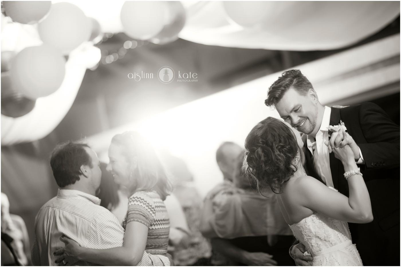 Pensacola-Destin-Wedding-Photographer_6121.jpg