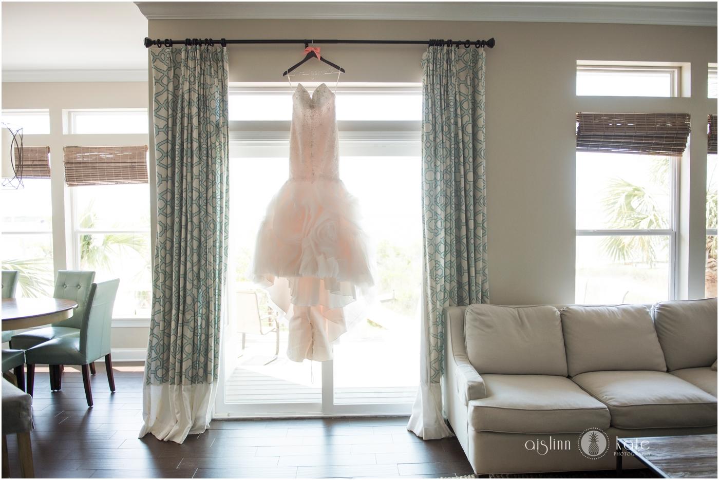 Pensacola-Destin-Wedding-Photographer_6010.jpg