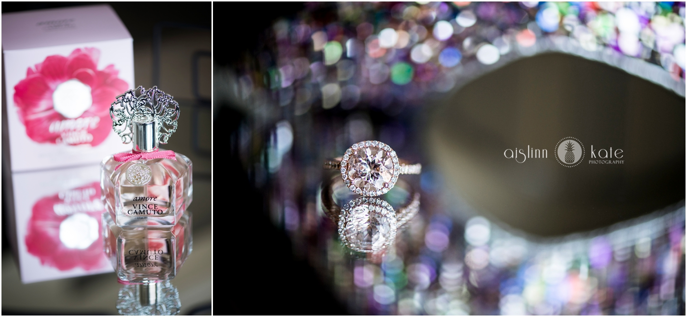 Pensacola-Destin-Wedding-Photographer_6012.jpg
