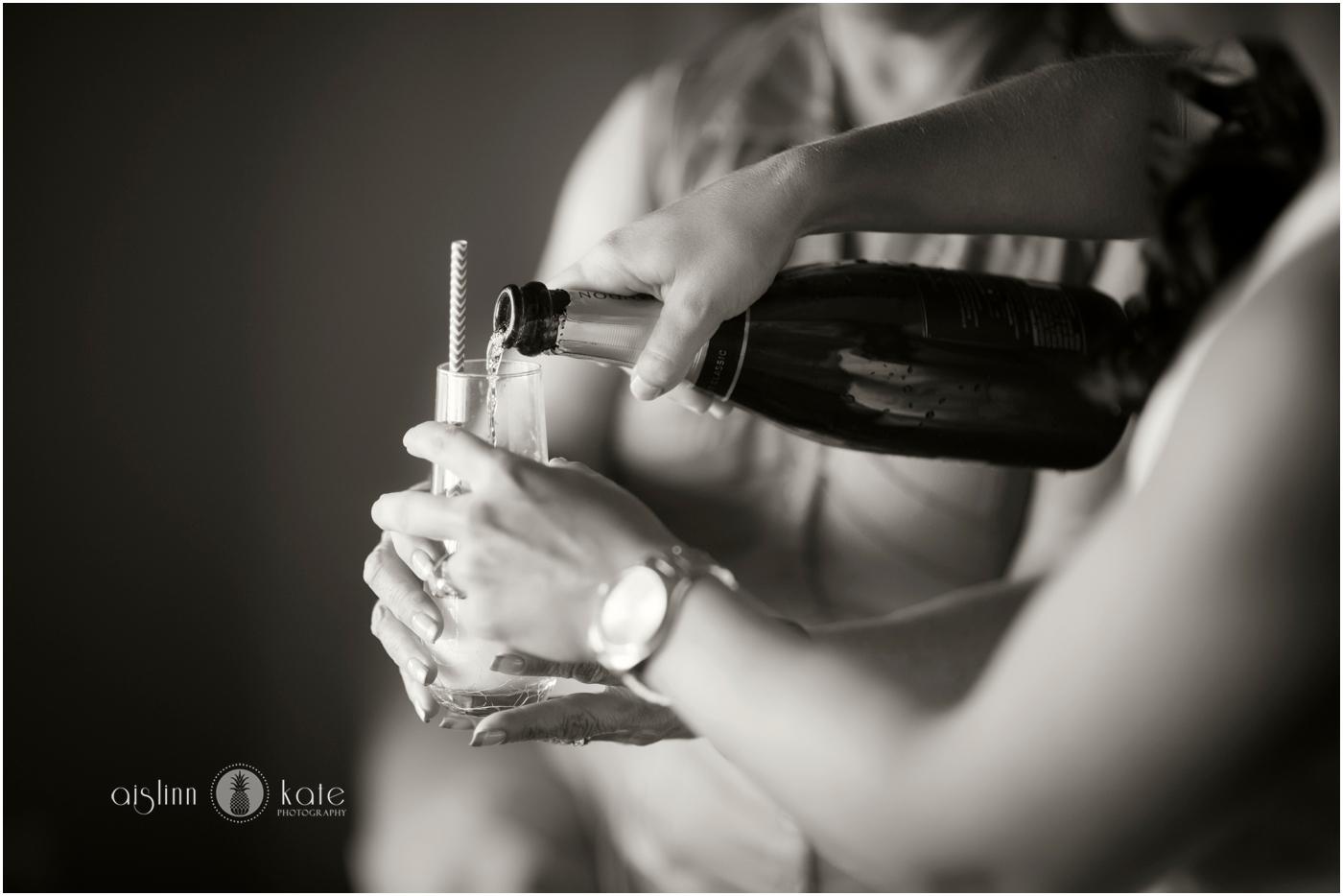Pensacola-Destin-Wedding-Photographer_6013.jpg